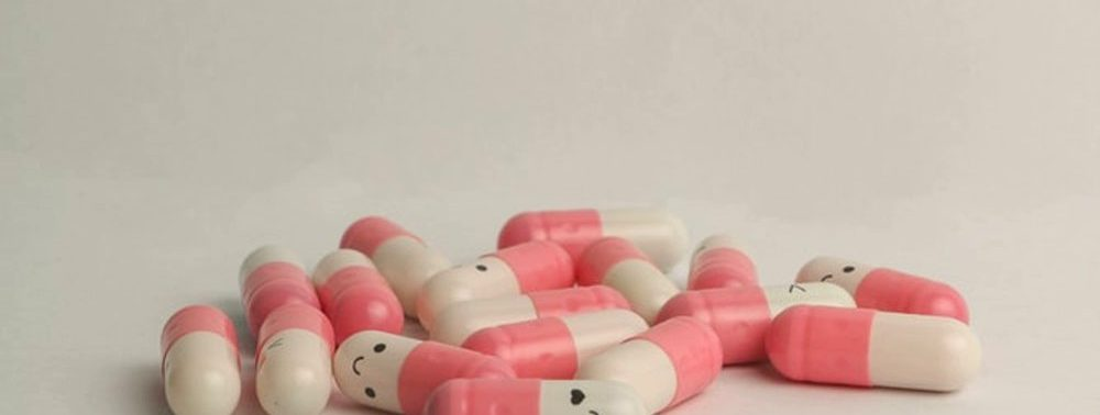 Антидепрессанты чаще всего неэффективны при болях в спине и остеоартрите
