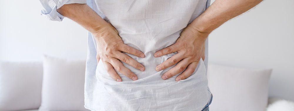 Ученые рассказали, почему нельзя лечить суставы в домашних условиях