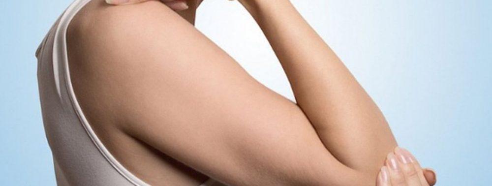 Опасно ли это: когда хруст суставов говорит о проблеме?