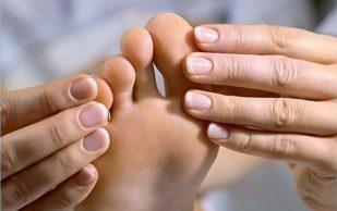 Эффективные способы профилактики и лечения подагры