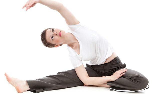 Эти советы помогут сохранить суставы здоровыми