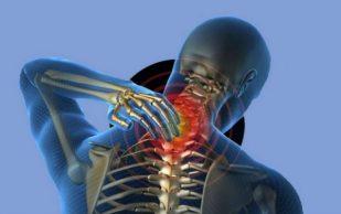 6 эффективных натуральных средств при остеохондрозе