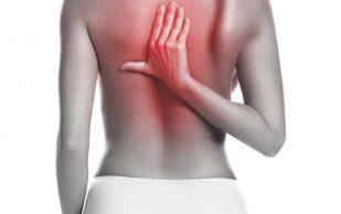 4 вещи, которые вы делаете неправильно, из-за чего возникает хроническая боль в спине