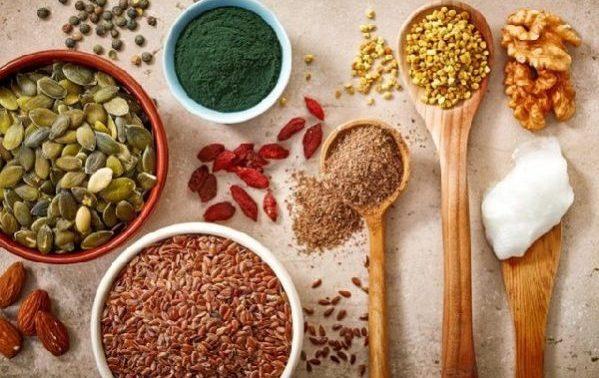 Снижает холестерин, предотвращает боль суставов и рак: один из лучших продуктов