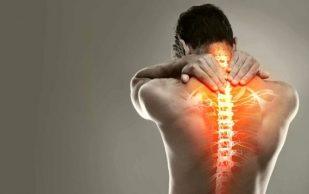 Хруст в шее: 9 супер упражнений для шейных позвонков