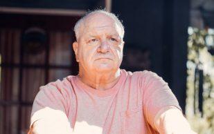 Ревматоидный артрит: 8 ранних признаков изнурительной болезни