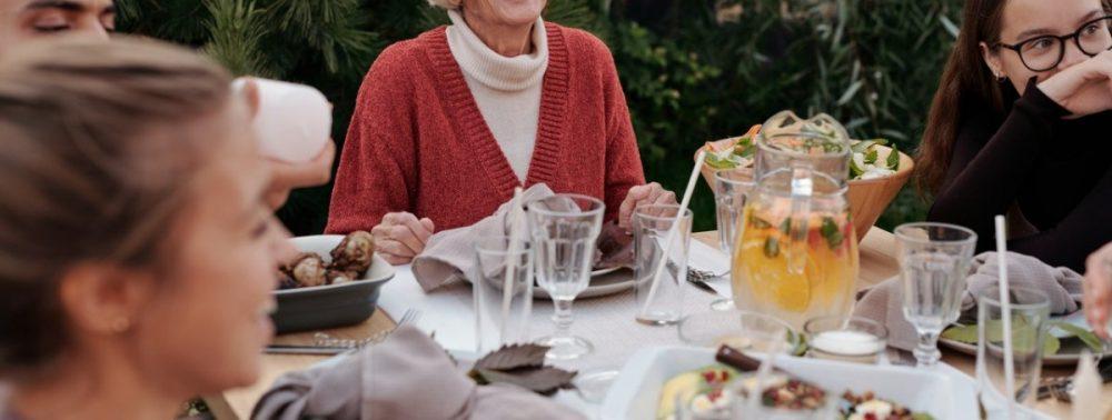 Питание при артрите: 3 лучших специи, чтобы избежать боли в суставах