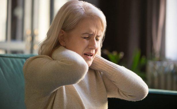 Как защититься от остеопороза и сохранить здоровье костей