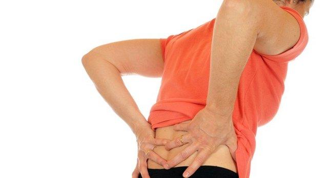 5 отваров для борьбы с болью и воспалением при радикулите