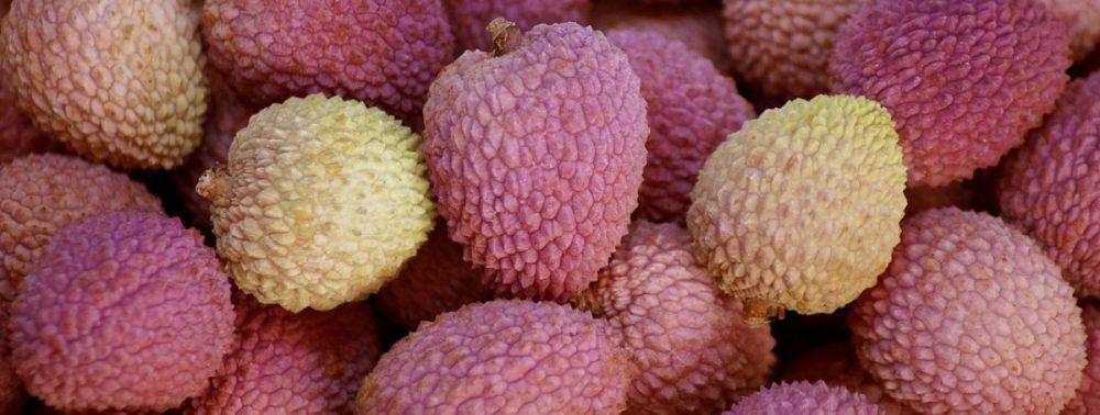 Уникальный фрукт, который борется с хроническим воспаление, поддерживает красоту кожи и здоровье костей