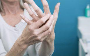 Какие продукты уменьшают воспаление суставов
