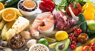 Питание при артрите: продукт, который следует сократить, чтобы снизить риск обострения