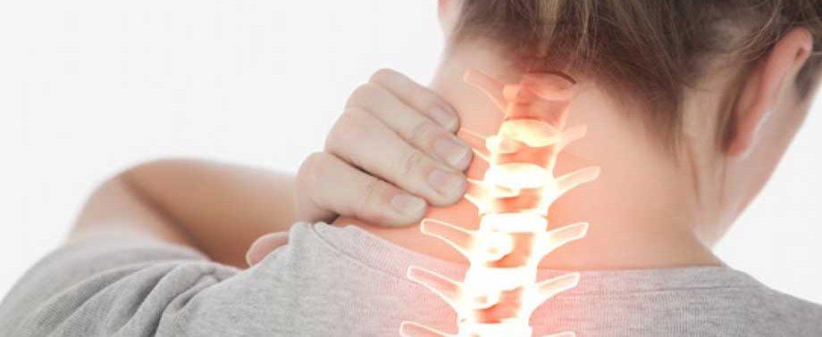 Помощь при остеохондрозе: действенные народные средства