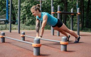 Какие упражнения на самом деле защищают от травм