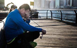 Ревматоидный артрит: 4 неочевидных признака, которые не затрагивают суставы