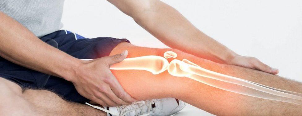 Гиалуроновая кислота для суставов и кожи