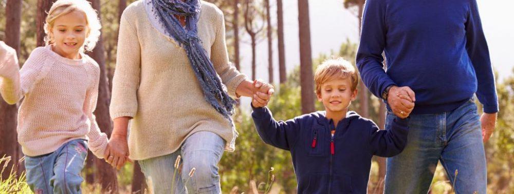 Обеспечить свою старость или обеспечить будущее детей?