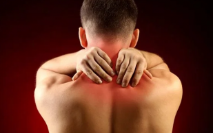 Остеохондроз. Как избежать диагностических заблуждений?