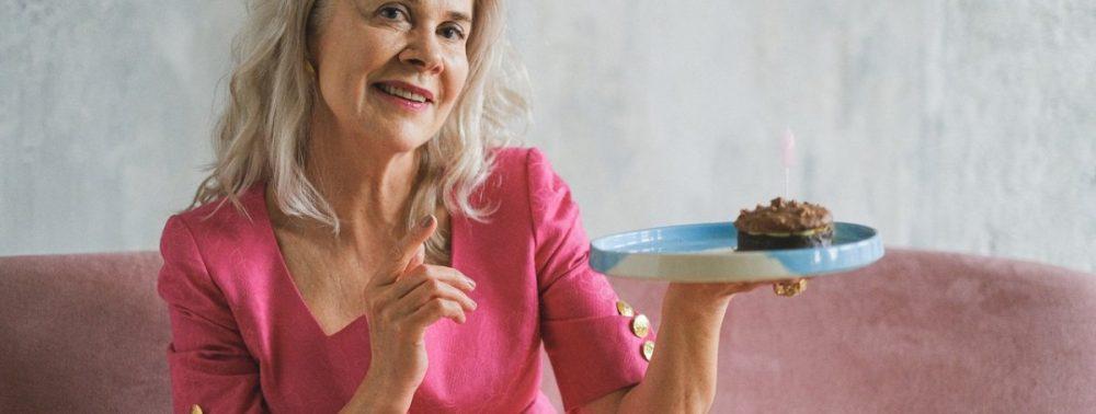 Артрит: 2 типа продуктов, которых следует избегать — они усугубляют симптомы