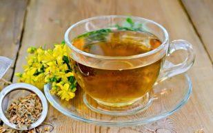 23 травяных сбора, которые помогут при болях в спине
