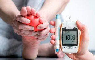 Названы ошибки в повседневной жизни, которые вредят здоровью суставов