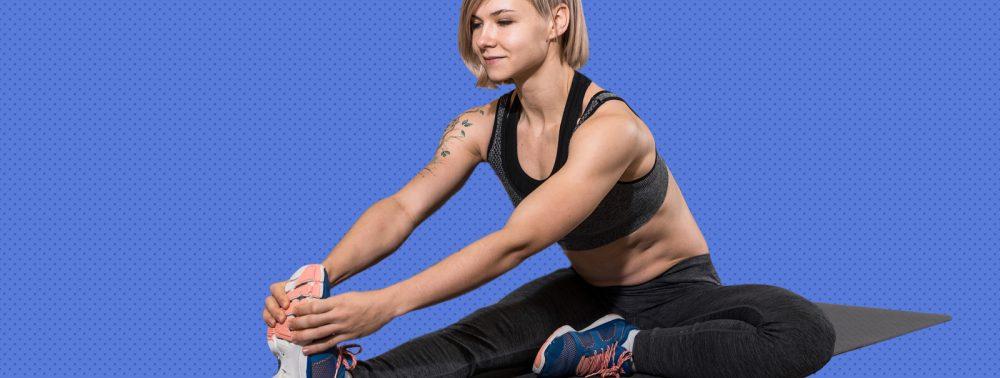Как избавиться от сутулости: эффективные упражнения