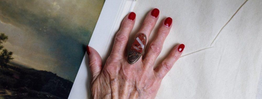 Симптомы остеоартрита: признак на ваших пальцах — и это не боль в суставах