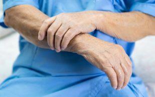 Предупреждение об артрите: полезная сердцу пища может вызывать обострение симптомов