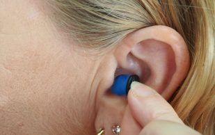 У женщин с остеопорозом чаще пропадает слух