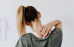 Избегайте этих упражнений, если у вас болит спина