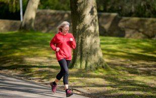 Артрит: эксперты назвали количество упражнений в неделю, чтобы уменьшить боль