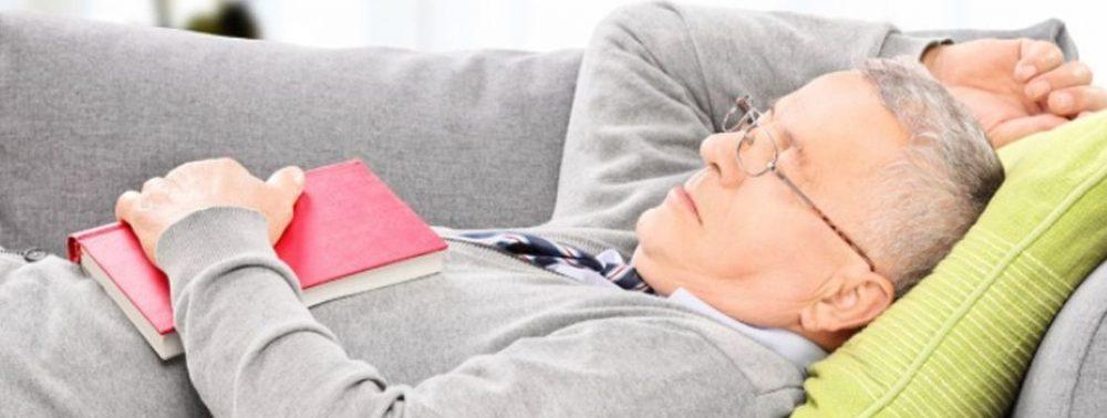 На боку, животе или спине: какое положение тела во сне самое здоровое?