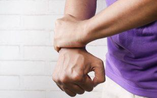 Средство от пародонтита может помочь при ревматоидном артрите