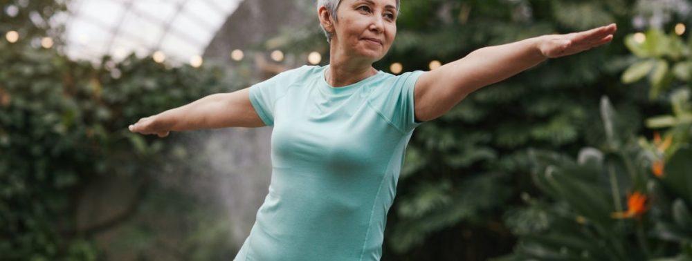 Симптомы ревматоидного артрита: первый признак заболевания можно заметить утром