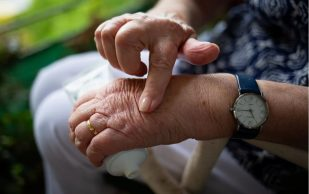 Стало известно о создании вакцины против ревматоидного артрита